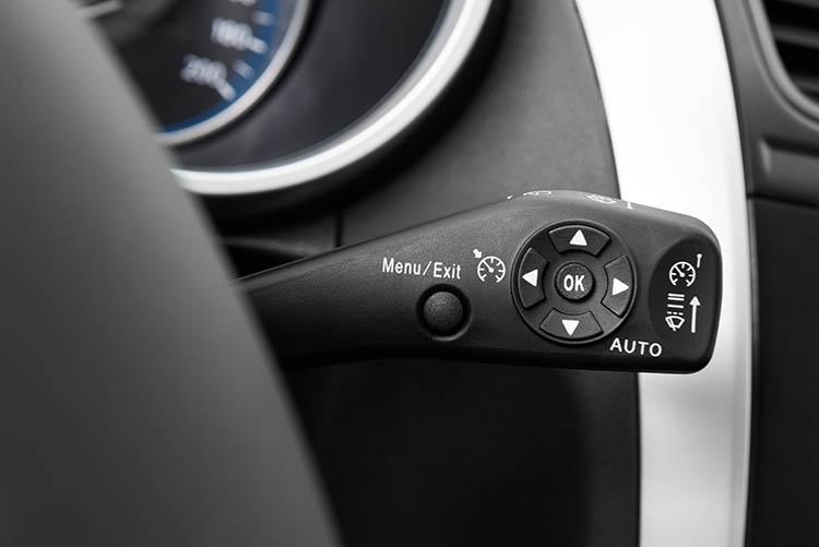 Datsun на коньяке: тестируем on-DO