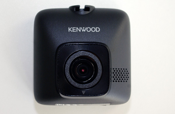 Видеорегистратор кенвуд видеорегистратор джимни цена