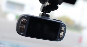 Видеорегистратор на автомобиль за 20000 рублей неисправности видеорегистраторов 027