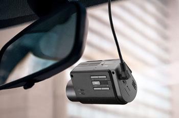 видеорегистратор самые дешевые