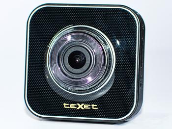 Автомобильный видеорегистратор texet dvr-650w авторегистратор алматы принцип работы