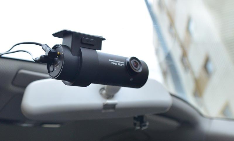 Тестируем BlackVue DR750S-2CH — интернет-видеорегистратор с поддержкой «облачного» сервиса