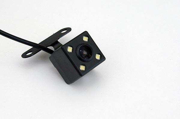 Stonelock MERU – комбинированный регистратор с радар-детектором и парковочной камерой, тест