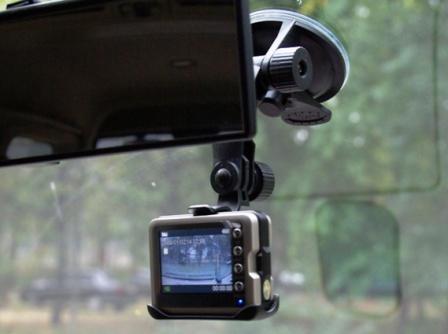 Как посмотреть запись с видеорегистратора на телевизоре видеорегистратор с 4 выносными камерами хабаровск