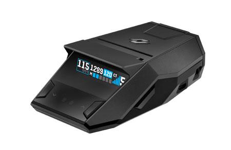 Neoline X-COP 8700s – автомобильный радар-детектор с сигнатурным фильтром и GPS-информером, тест