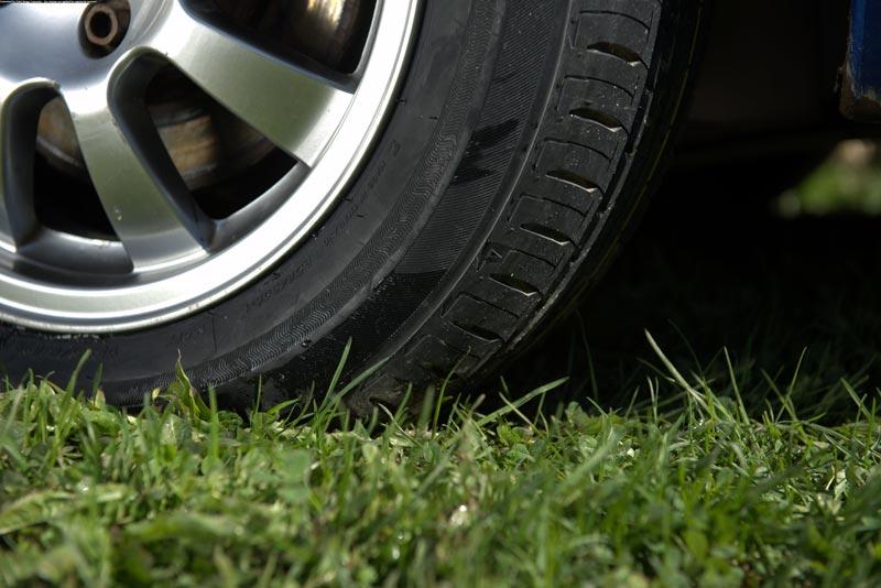 Картинки по запросу Bridgestone Ecopia EP150