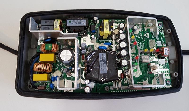 Optimate 7 Ampmatic TM250 – зарядное устройство для автомобильных аккумуляторов, тест