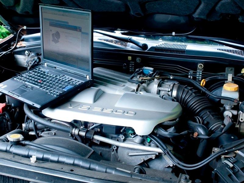 Pandora Charger – зарядное устройство для автомобиля, источник питания, тест