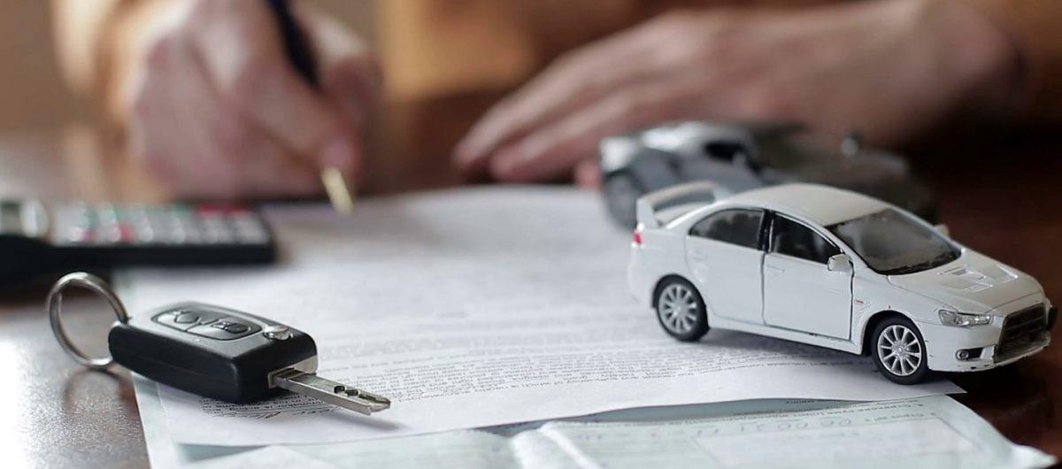 Денежные кредиты под залог автомобиля как узнать находиться автомобиль в залоге или нет