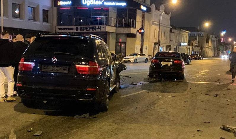 Безопасная сделка: как избежать покупки автомобиля с непроверенной историей