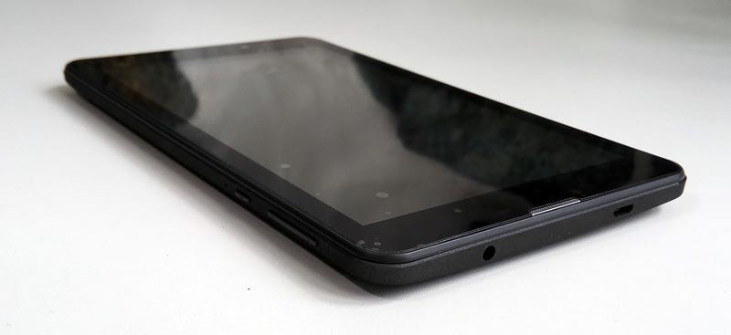 Кронштейн телефона android (андроид) combo на avito включить режим follow me на dji