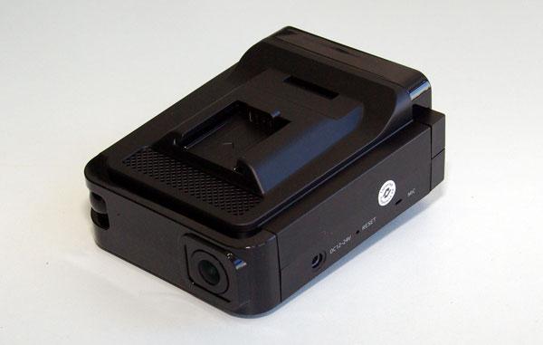 NEOLINE X-COP 9100 – автомобильный видеорегистратор с радар-детектором и приемником GPS / ГЛОНАСС, тест
