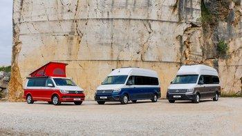 Гранд транспортер отзывы сотрудников как отделать фургон изнутри фольксваген транспортер т6