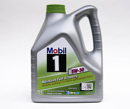 как проверить моторное масло на качество