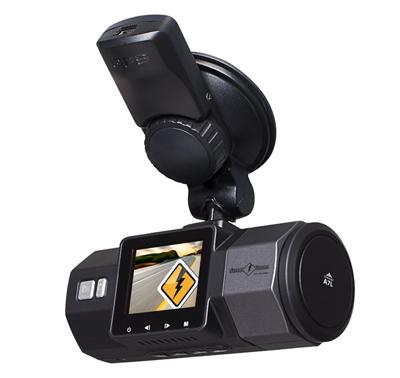 видеорегистраторы дуплекс