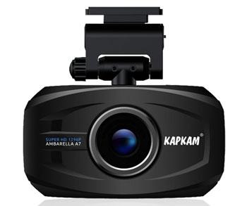 видеорегистратор ibox x6 gps цена