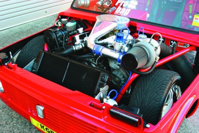 Защита двигателей силиконовая спарк комбо собственными силами купить flybi квадрокоптер