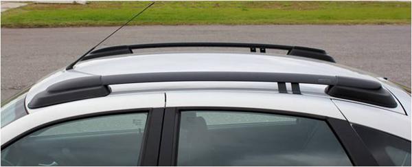 Lada Granta Liftback 13 - Тюнинг для лада гранта лифтбек