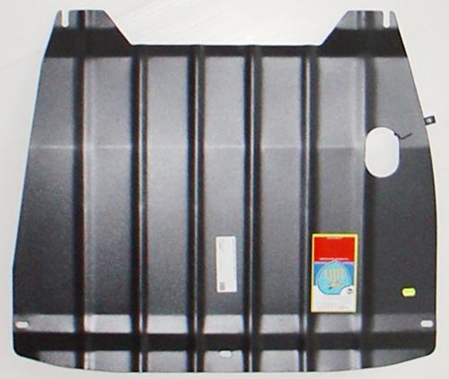 Lada Granta Liftback 19 - Тюнинг для лада гранта лифтбек